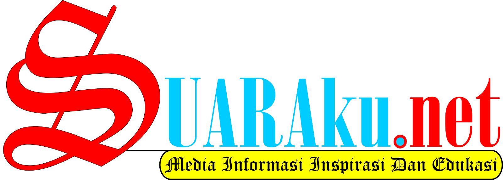 Suaraku.net