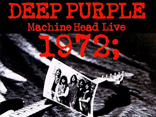 http://nelena-rockgod.blogspot.com/2012/08/deep-purple-wallpapers.html