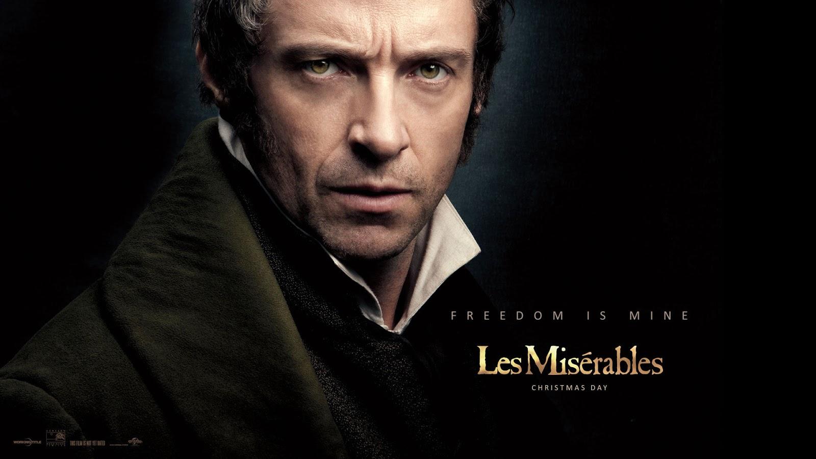 http://2.bp.blogspot.com/-bIqpXzTMNOk/UPOO4FhqxQI/AAAAAAAABms/1cOBttTPQhE/s1600/Os-Miseraveis-Hugh-Jackman-poster.jpg