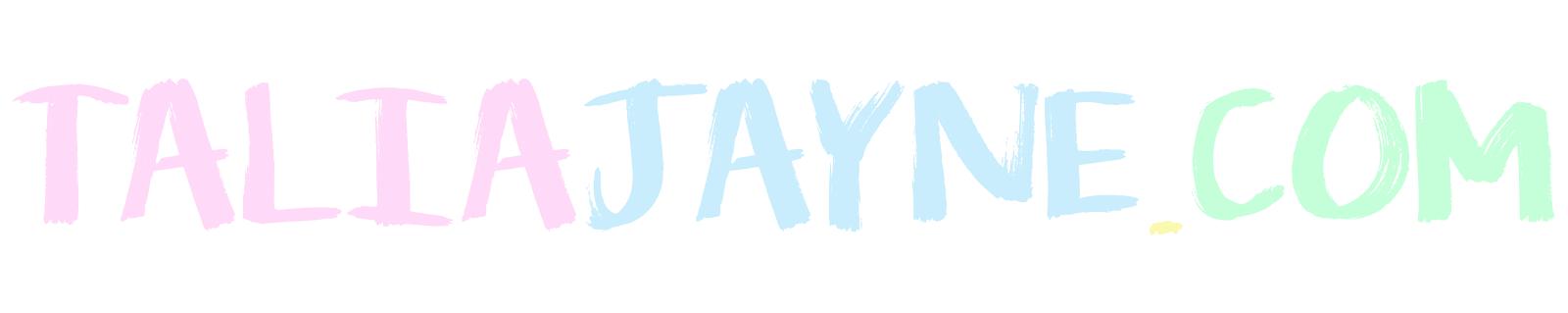 Talia Jayne