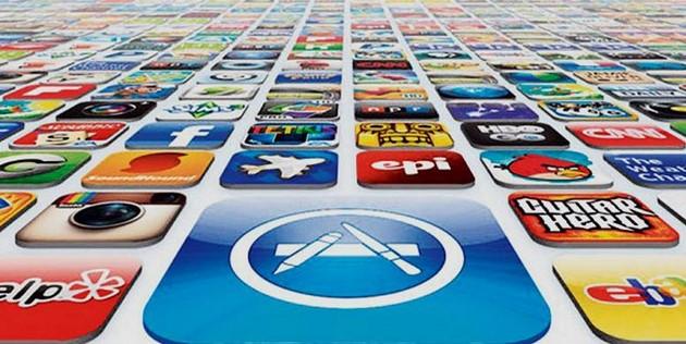 Inilah Daftar 85 Aplikasi iOS yang Terjangkit Malware