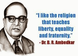 BABASAHEB QUOTES