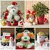 Ιδέες για δώρα!...
