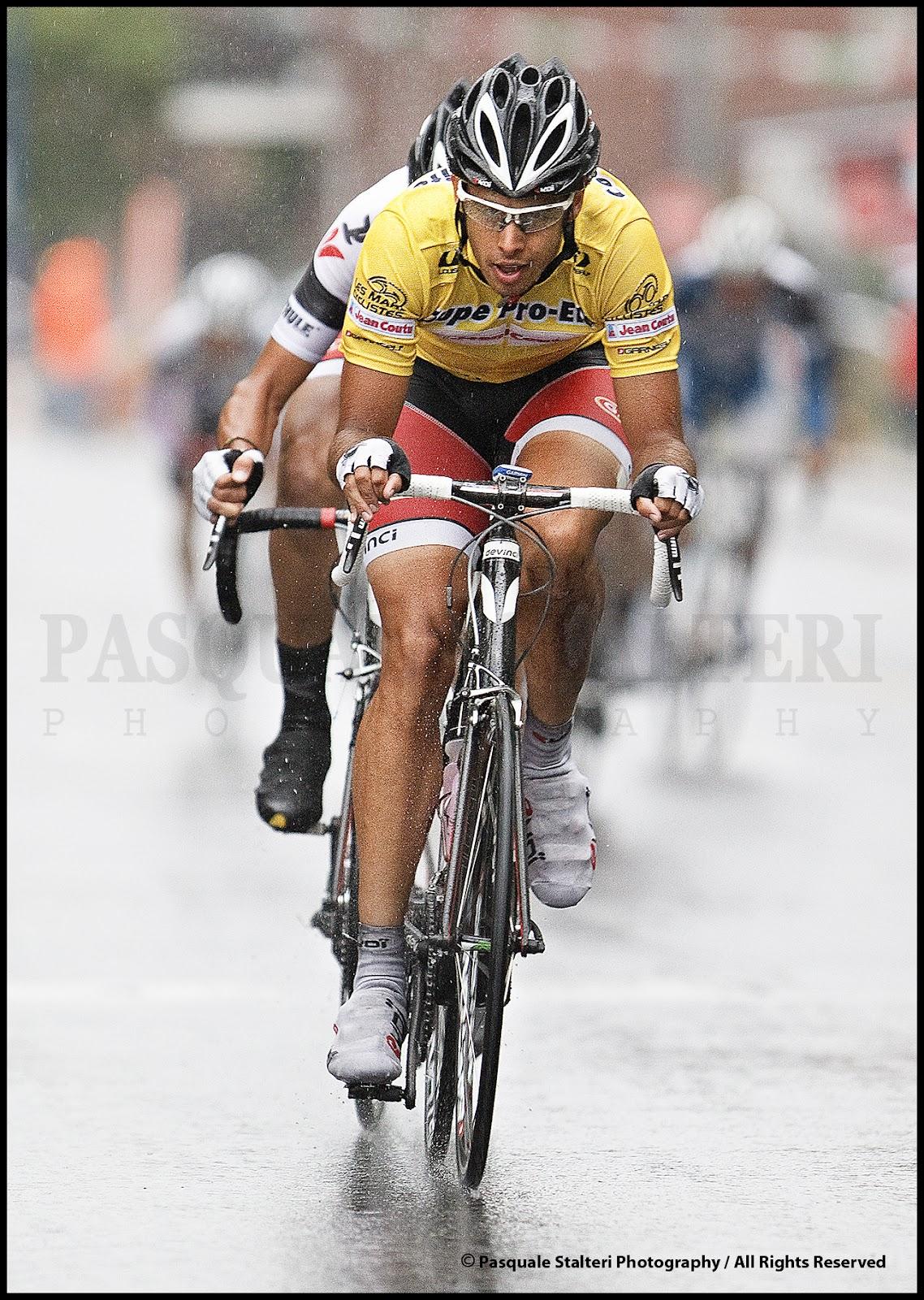 june 2012 miroir du cyclisme