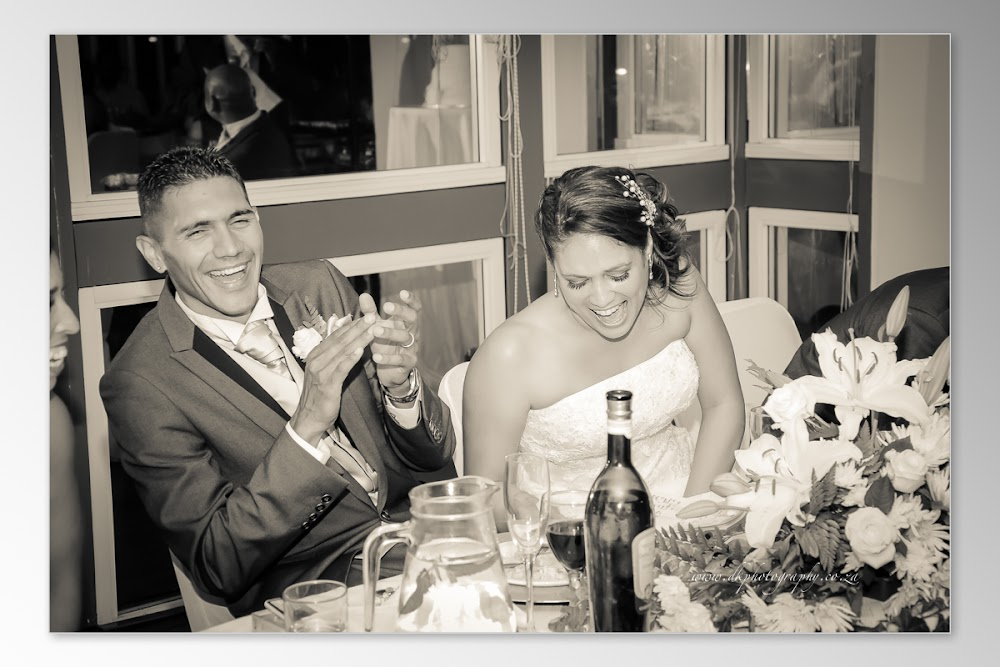 DK Photography Slideshow+DVD-317 Tania & Grant's Wedding in Waterfront | Atlantic Imbizo  Cape Town Wedding photographer