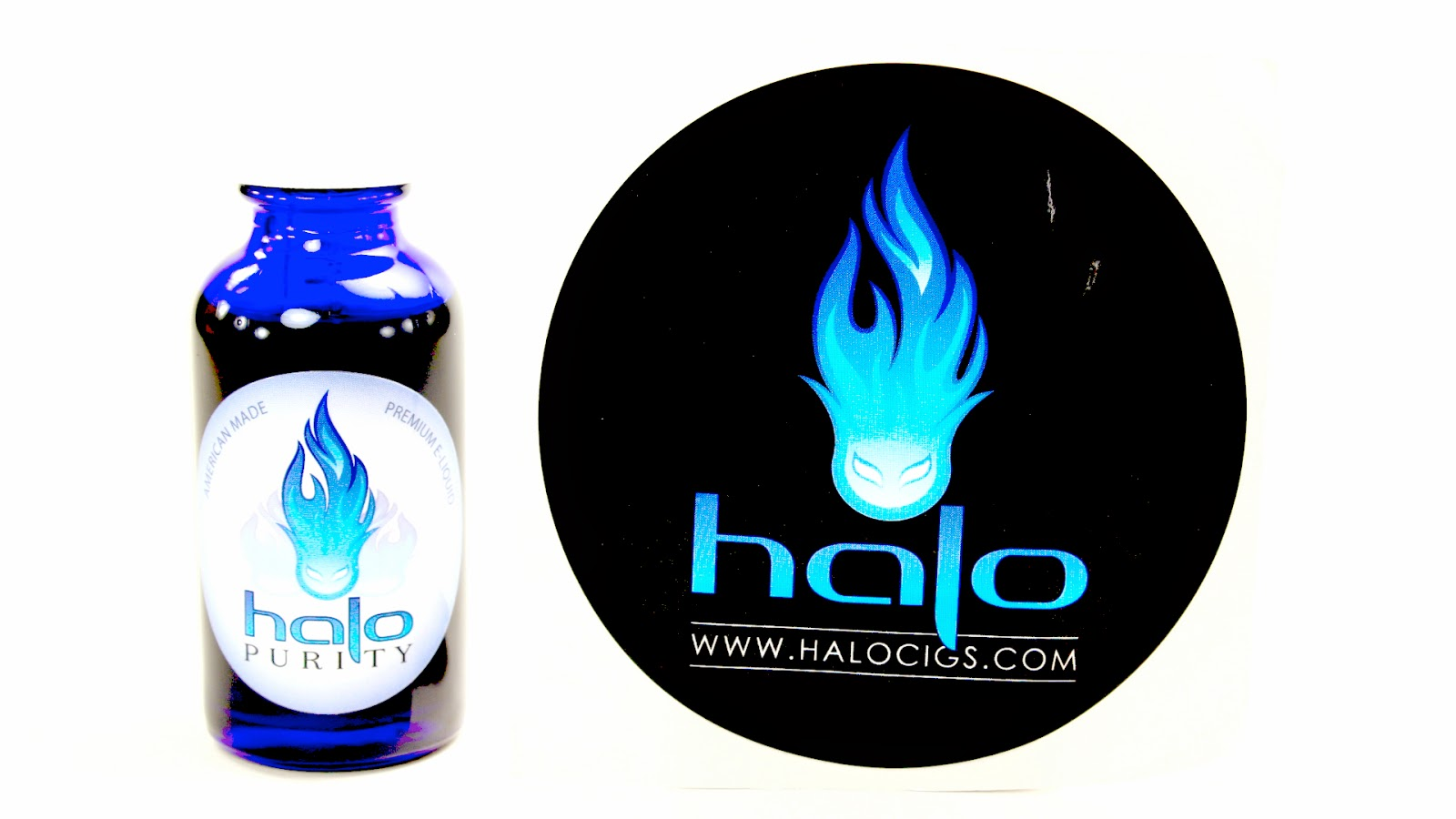 http://www.darthvaporreviews.com/dvr/Halo-Cigs-Black-Calico-E-Liquid-Review-Coupon.html
