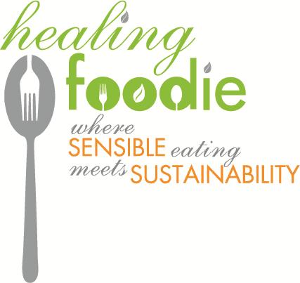 HEALing.Foodie