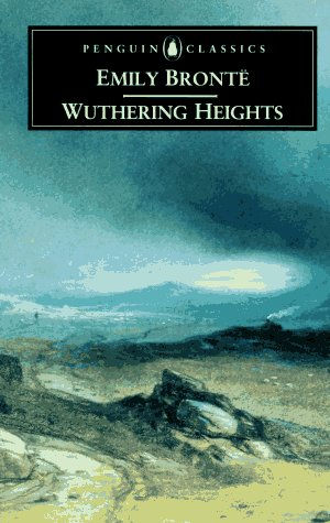 an analysis of charlotte brontes wuthering heights On the release of emily brontë's wuthering heights in 1847, james lorimer had this to say in the spectator: here all the faults of jane eyre (by charlotte brontë) are magnified a thousandfold.