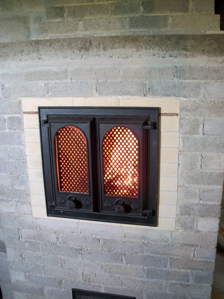 Masonry Heater | 750 x 1000 · 160 kB · jpeg