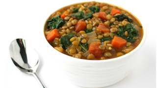 7 Delicious Soups That You Will Go Crazy For