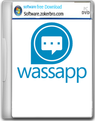 WhatsApp on Windows PC With Wassap