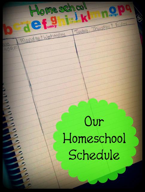 Homeschool_Schedule