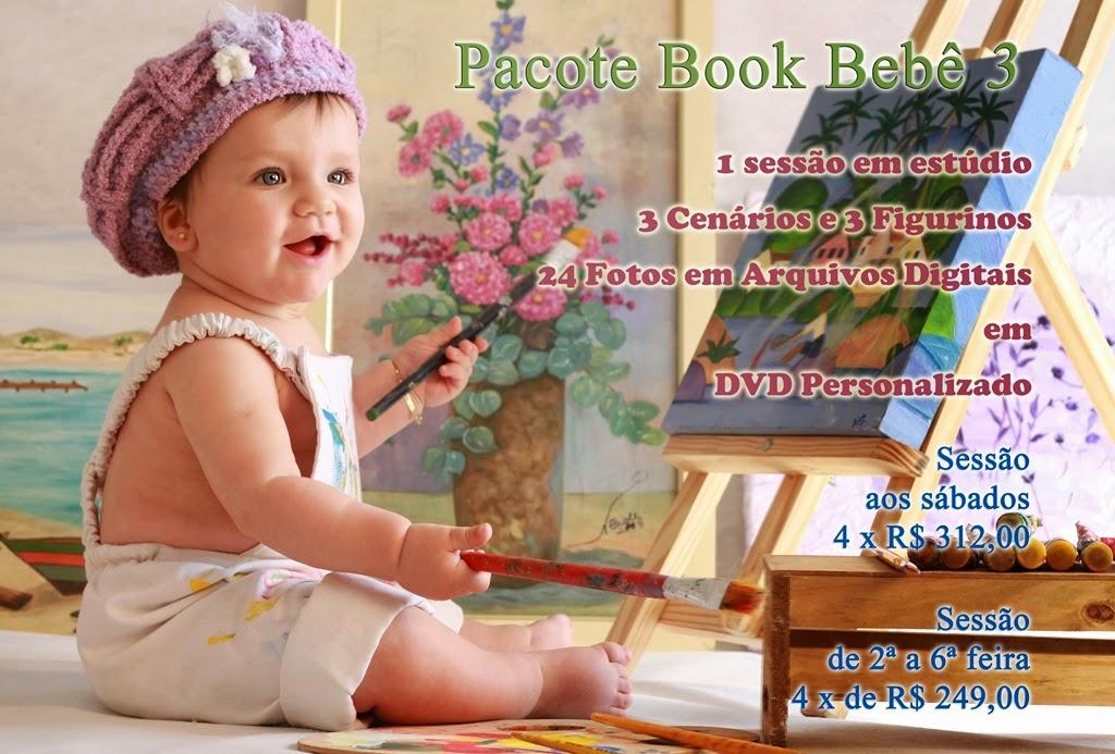 preços e forma de pagamento de fotos de bebês