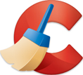 CCleaner 4.00 Business Edition Full Patch 1