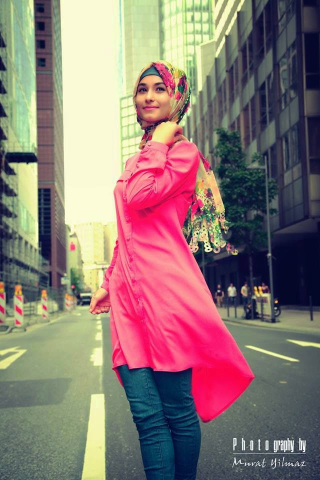 Janvier 2015 Hijab Chic Turque Style And Fashion