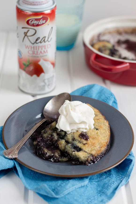 Pin Blueberry Maple Tea Cake Cookie And Kate Cake on Pinterest