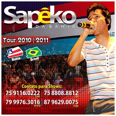 http://2.bp.blogspot.com/-bJ2Zrc089bI/Tp7_zZAktuI/AAAAAAAAESs/lrav3YFyoCU/s400/sapeko.jpg
