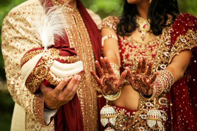 Weddings In India Are Filled With Functions Galore Fun Family And Festivities What It Is All About Resulting An Abundance Of Diverse Activities