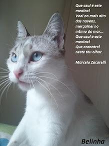 Belinha...