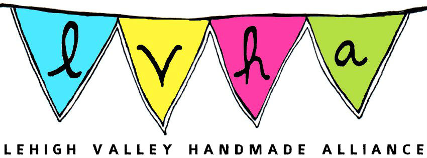 Lehigh Valley Handmade Alliance