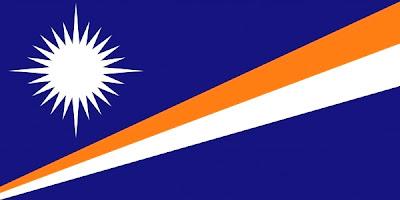 Kepulauan-Marshall