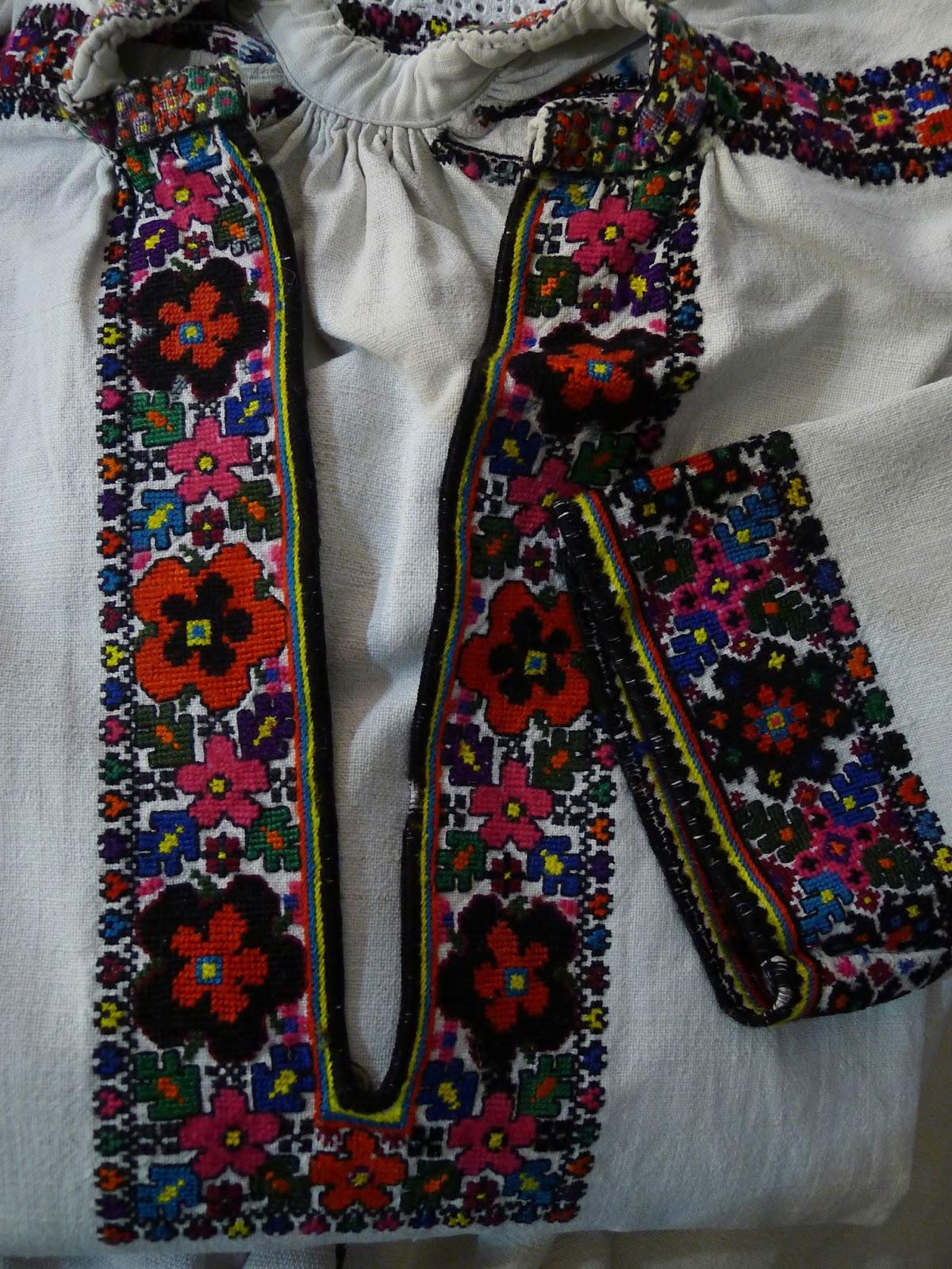 Старовинний український одяг картинки 23 фотография