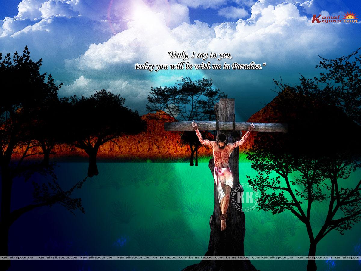 http://2.bp.blogspot.com/-bJ5VcIW9kPc/TzBTjSx-8QI/AAAAAAAAAKs/_tSK4mR8Olc/s1600/Jesus+wallpaper1338.jpg