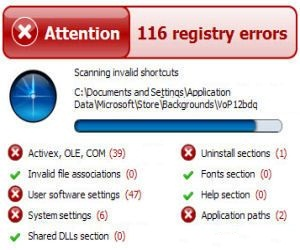 Fix_Registry_Errors