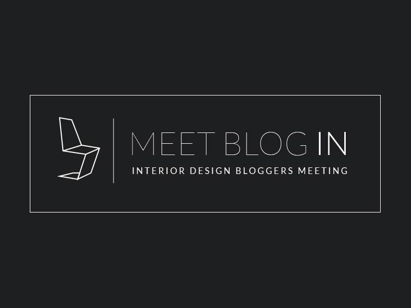 Wziełam udział w Meetblogin