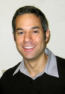 Dr. Scott Radnitz