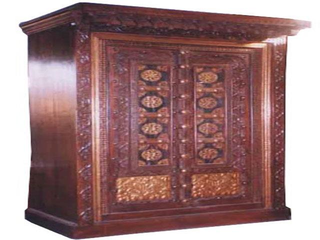 Wooden almirah designs for Wooden almirah designs pictures