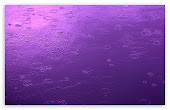 Dia Nacional da Epilepsia