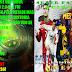 [PES5/WE9] SUPER PATCH FUTWE9 2.1 (2013)