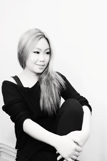 joanna ho hoanna jo makeup studio artist hair hong kong hk