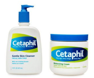 https://www.facebook.com/Cetaphil/app_284343985002422