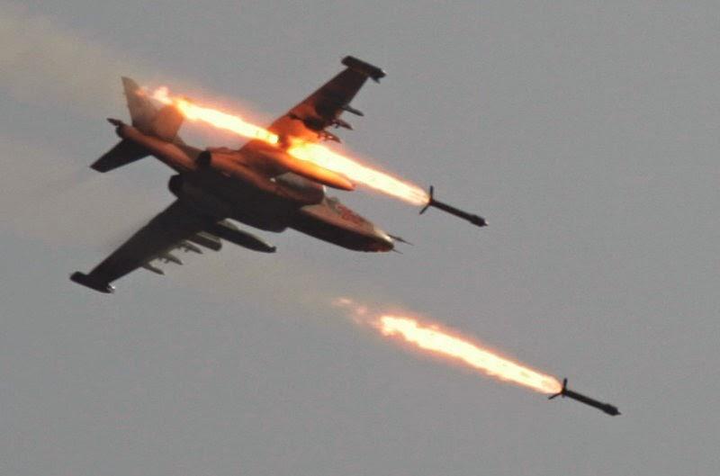Noticias de FAdeA - Página 30 SU-25-ejercito-MANIPULACION-propaganda-MEDIASET-Espa%C3%B1a-cuatro-noticias-borbones-BANDERAFALSA-OTAN-Terrorismo-Rebeldes-misiles-BUK-Ucrania-kiev-avion-bandeafalsa-nuevordenmundial-nwo-MH17-amenazado-autoatentado478