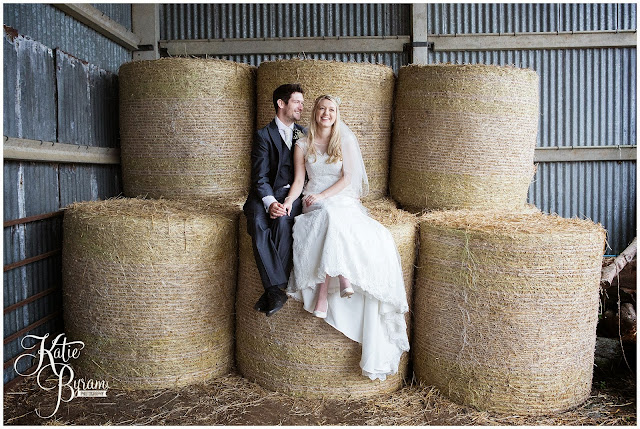 rustic wedding, rainy wedding, high house farm brewery, northumberland, high house farm wedding, katie byram photography, healey barn, newcastle wedding photographer, coco luminaire