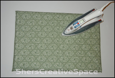 ironing board pattern, ironing board tutorial, sewing pattern, sewing tutorial, blog tutorial, craft tutorial, free pattern, free tutorial