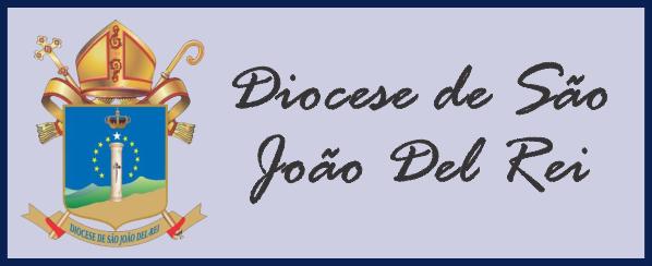 Diocese de São João Del Rei
