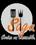 Sagu Gourmet