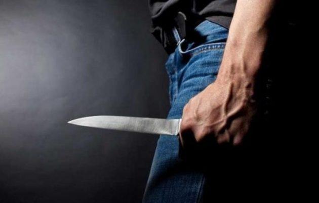 Μουσουλμάνος μαχαίρωσε Γαλλίδα και τις κόρες της επειδή ήταν «ελαφρά ντυμένες»