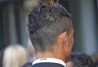 Home » gaya rambut » gaya rambut cristiano ronaldo terbaru 2014