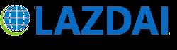 Zakat | LAZDAI