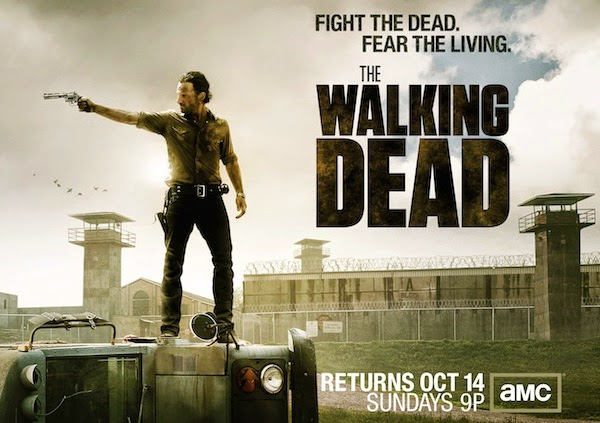 The-Walking-Dead-Poster-Rick