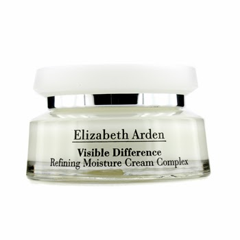 http://ro.strawberrynet.com/skincare/elizabeth-arden/visible-difference-refining-moisture/13478/#DETAIL