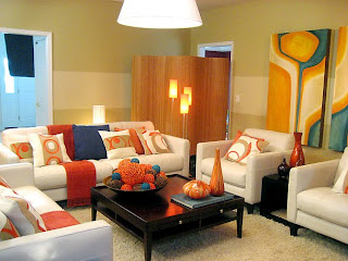 you imagine that they are a professional home decorator will help you think about how to prepare your room but around the factory on the edge of baseboard - Home Decorator