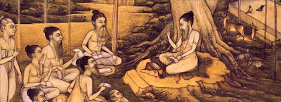 ayurveda-training-courses-India