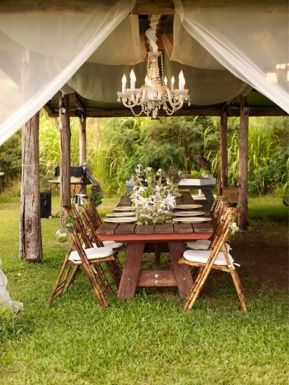 Rustic outdoor chandelier chandelier online for Rustic outdoor chandelier