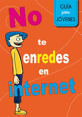 No te enredes en Internet