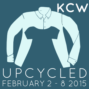 Kid's Clothes Week 2015
